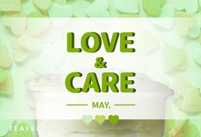 5月-公益愛心捐款